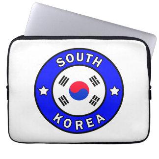 Funda Para Portátil Corea del Sur