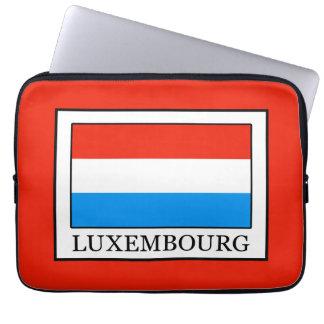 Funda Para Portátil Luxemburgo
