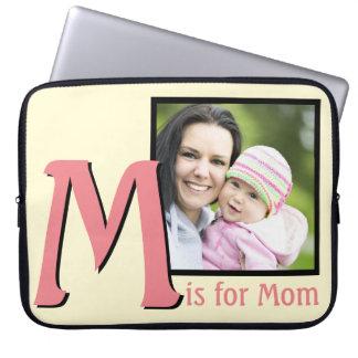 Funda Para Portátil M para la mamá