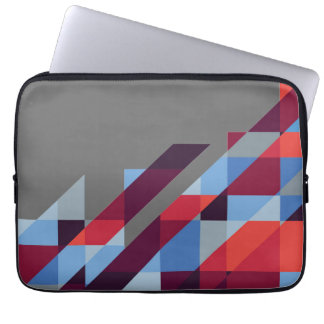 Funda Para Portátil Strippy Colory