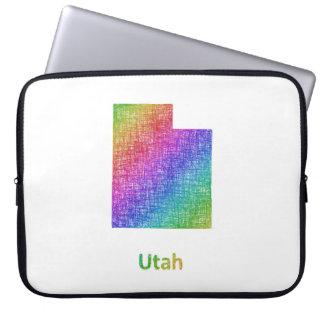 Funda Para Portátil Utah
