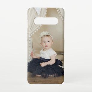 Funda Para Samsung Galaxy S10 Casos de teléfono para bebés, foto