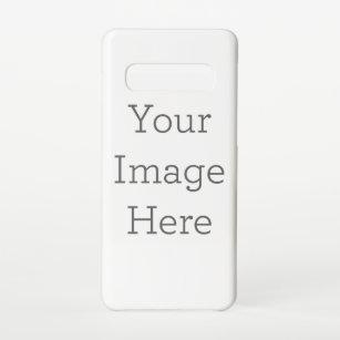Funda Para Samsung Galaxy S10 Cree su propio