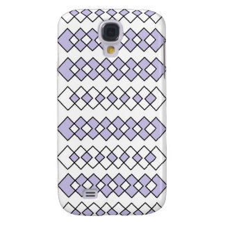 Funda Para Samsung Galaxy S4 Galaxia S4, arte de Samsung de la caja del
