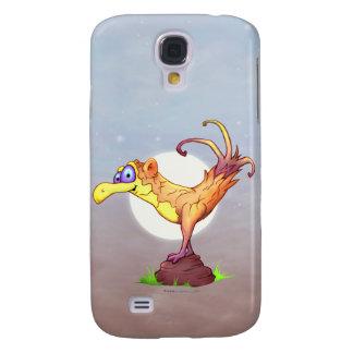 Funda Para Samsung Galaxy S4 Galaxia S4   BT de Samsung del DIBUJO ANIMADO de