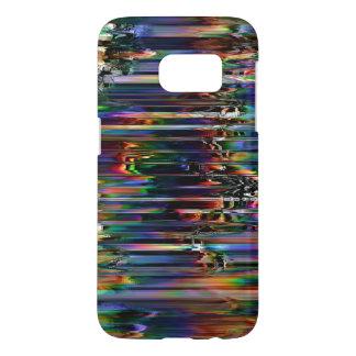 Funda Para Samsung Galaxy S7 Vientos espectrales