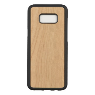 Funda Para Samsung Galaxy S8+ De Carved Caja delgada tallada para la galaxia S8 de