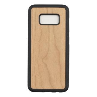 Funda Para Samsung Galaxy S8 De Carved Caja delgada tallada para la galaxia S8 de Samsung