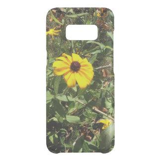 Funda Para Samsung Galaxy S8 De Uncommon Flores azules de Ridge
