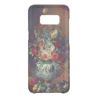Funda Para Samsung Galaxy S8 De Uncommon Flores de Mesmorized (más opciones) -