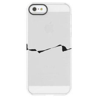 FUNDA PERMAFROST® PARA iPhone SE/5/5s