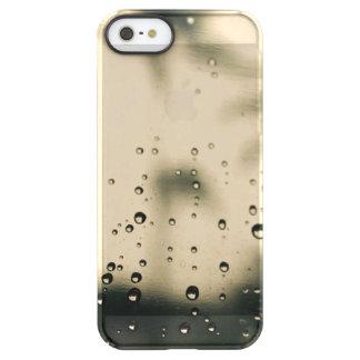 Funda Permafrost® Para iPhone SE/5/5s Lluvia caliente
