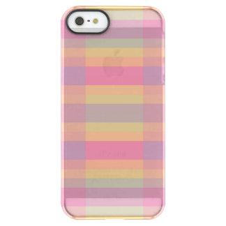Funda Permafrost® Para iPhone SE/5/5s Tf3olo