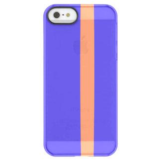 Funda Permafrost® Para iPhone SE/5/5s Todo es fácil