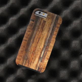 Funda Resistente iPhone 6 Caja del teléfono celular (iPhone y todos los