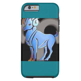 Funda Resistente iPhone 6 caso del iPhone 6