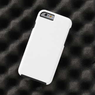 Funda Resistente iPhone 6 Caso duro del iPhone 6/6s de la casamata