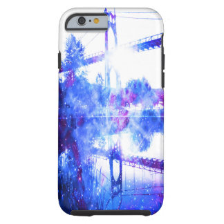 Funda Resistente iPhone 6 iphone 5