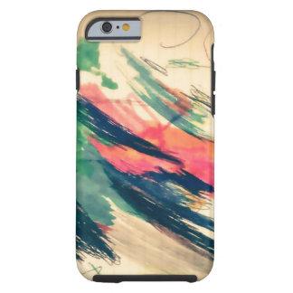 Funda Resistente iPhone 6 iPhone 6/6s de la cubierta