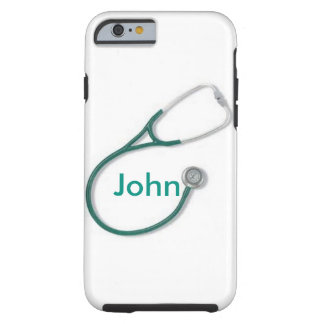 Funda Resistente iPhone 6 iPhone 6, duro