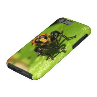 Funda Resistente iPhone 6 Mosca de ladrón