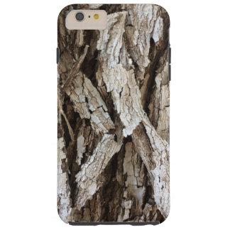 Funda Resistente iPhone 6 Plus Caja de la galaxia de Camo iPhone/iPad/Samsung de