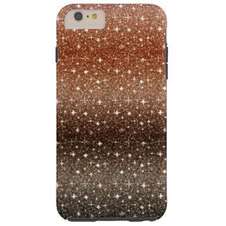 Funda Resistente iPhone 6 Plus iPhone especial 6/6s de Browen más, caja dura del