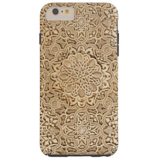 Funda Resistente iPhone 6 Plus Modelo de Alhambra