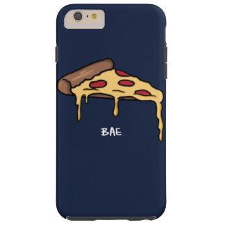Funda Resistente iPhone 6 Plus Pizza Bae