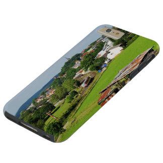 Funda Resistente iPhone 6 Plus Salida de Frankenberg