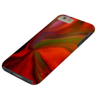 Funda Resistente iPhone 6 Plus Todo ese caso del jazz 6S IPhone