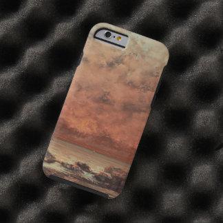 FUNDA RESISTENTE PARA iPhone 6