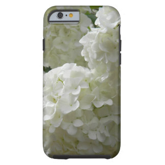 Funda Resistente Para iPhone 6 Bola de nieve Bush