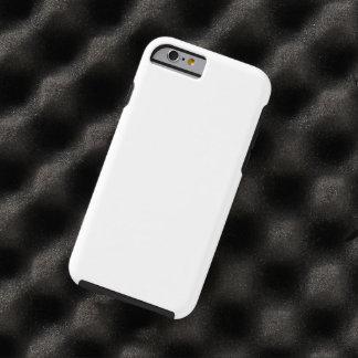Funda Resistente Para iPhone 6 Caso duro del iPhone 6/6s de la casamata