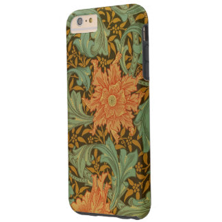 FUNDA RESISTENTE PARA iPhone 6 PLUS