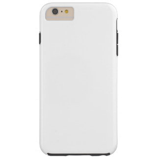 Funda Resistente Para iPhone 6 Plus iPhone duro 6/6s de la casamata más el caso