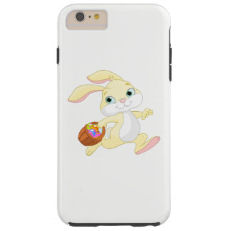 Funda Resistente Para iPhone 6 Plus Pascua