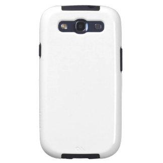 Funda Samsung Galaxy S3 Personalizable