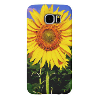 FUNDA SAMSUNG GALAXY S6