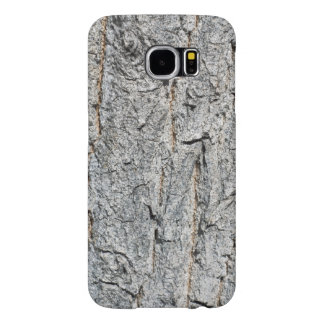 Funda Samsung Galaxy S6 Caja del teléfono de la foto de la corteza de