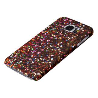 Funda Samsung Galaxy S6 Caso móvil