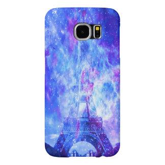 Funda Samsung Galaxy S6 Los sueños parisienses del amante