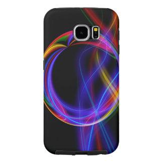 Funda Samsung Galaxy S6 Sensación
