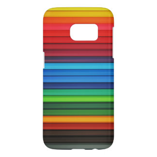 FUNDA SAMSUNG GALAXY S7