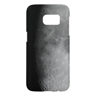 Funda Samsung Galaxy S7 Caja de la luna S7