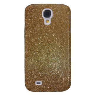 Funda Samsung S4 Caja de la galaxia S4 de Barely There Samsung del