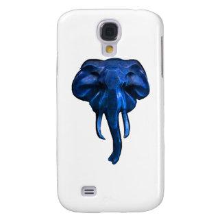 Funda Samsung S4 Elefante del valor