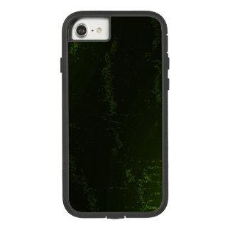 Funda Tough Extreme De Case-Mate Para iPhone 8/7 Agite el caso del iPhone del ™ (de la fruta