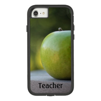 Funda Tough Extreme De Case-Mate Para iPhone 8/7 Apple para el caso del iPhone 7 del profesor