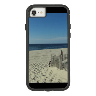 Funda Tough Extreme De Case-Mate Para iPhone 8/7 Belleza de la playa